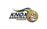 Knox Basketball Club