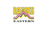Eastern Ranges