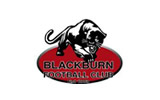 Blackburn Football Club