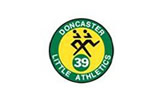 Doncaster Little Athletics