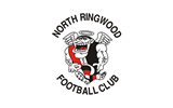 North Ringwood Football Club