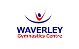 Waverley Gymnastics Centre