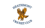 Heathmont Cricket Club