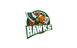 Ringwood Hawks Basketball