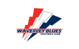 Waverley Blues Football Club