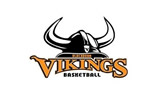 Blackburn Vikings Basketball