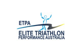 Elite Triathlon Performance Australia